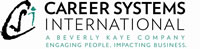 Career Systems International Inc Logo